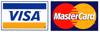 VisaMastercard-web