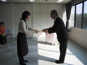 Courses-Sequence-IndepStudy-Japanaki