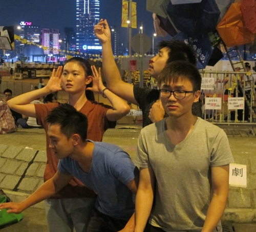 Hong-Kong-2014