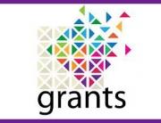 grants-2a